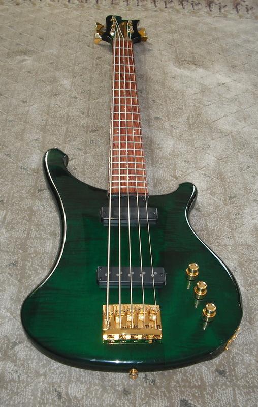 Rickenbacker Bass 5 String For Sale : rare 5 string rickenbacker for sale page 2 ~ Vivirlamusica.com Haus und Dekorationen