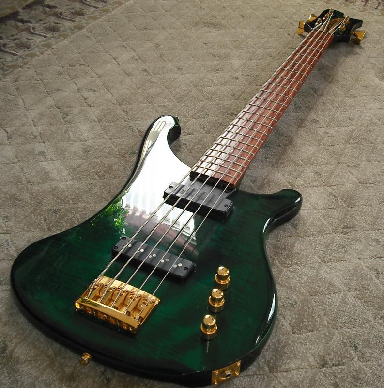 Rickenbacker Bass 5 String For Sale : 404 not found ~ Vivirlamusica.com Haus und Dekorationen
